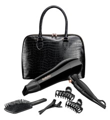 Babyliss - Styling Collection Set