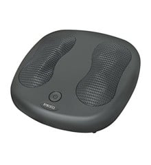 HoMedics - Shiatsu Foot Massage