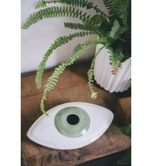 Organs - Eye Storage Bowl (DYORGANEY)
