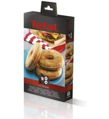 Tefal - Snack Collection - Box 16 - Bagels Sæt