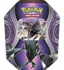 Pokemon - Poke Tin Fall 17 Mysterious Powers - Necrozma