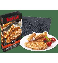 Tefal -Snack Collection - Box 7 -  Bricelet Sæt