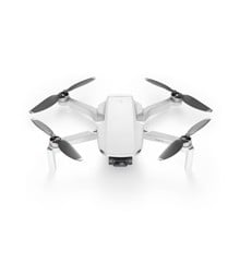 DJI - Mavic Mini Drone