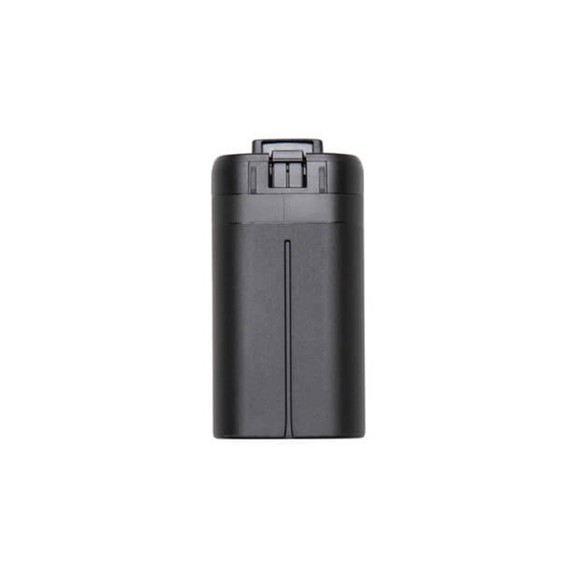 Dji - Mavic Mini Intelligent Flight Battery