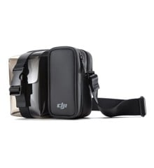 Dji - Mavic Mini Bag