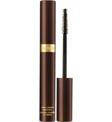 Tom Ford - Ultra Length Mascara - Ultra Raven (Black)