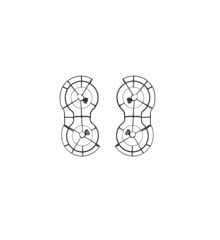 Dji - Mavic Mini 360° Propeller Guard