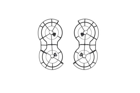 Dji - Mavic Mini 360° Propeller Guard