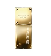 Michael Kors - 24K Brilliant Gold EDP 30 ml