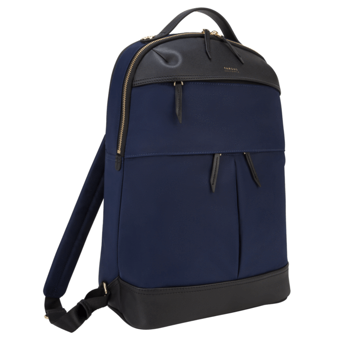 "Targus - Newport Laptop Backpack 15"""