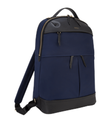 Targus - Newport Laptop Backpack 15""