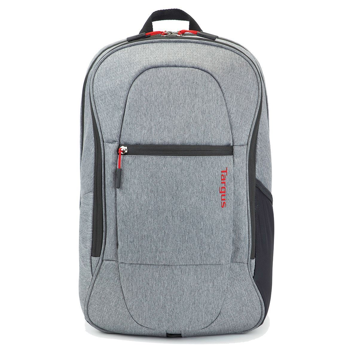 """Targus - Urban Commuter Laptop Backpack 15,6"""""""