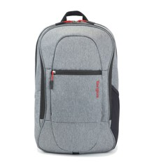 Targus - Urban Commuter Laptop Backpack 15,6""