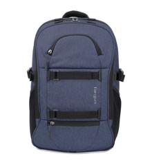 "Targus - Urban Explorer Laptop Backpack 15,6"""
