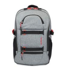 "Targus Urban Explorer Laptop Backpack 15,6"""