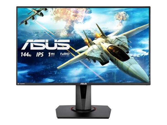 "Asus - Gaming Monitor VG279Q 27"" 144Hz"