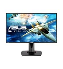 Asus VG279Q Gaming Skærm