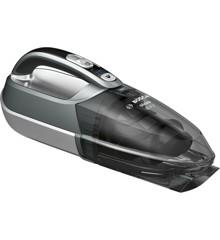 Bosch - Move 20.4V - Cordless Vacuum