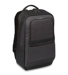 Targus - CitySmart Essential Laptop Backpack 12,5-15,6""