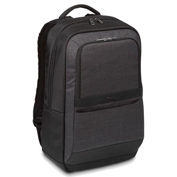 "Targus - CitySmart Essential Laptop Backpack 12,5-15,6"""