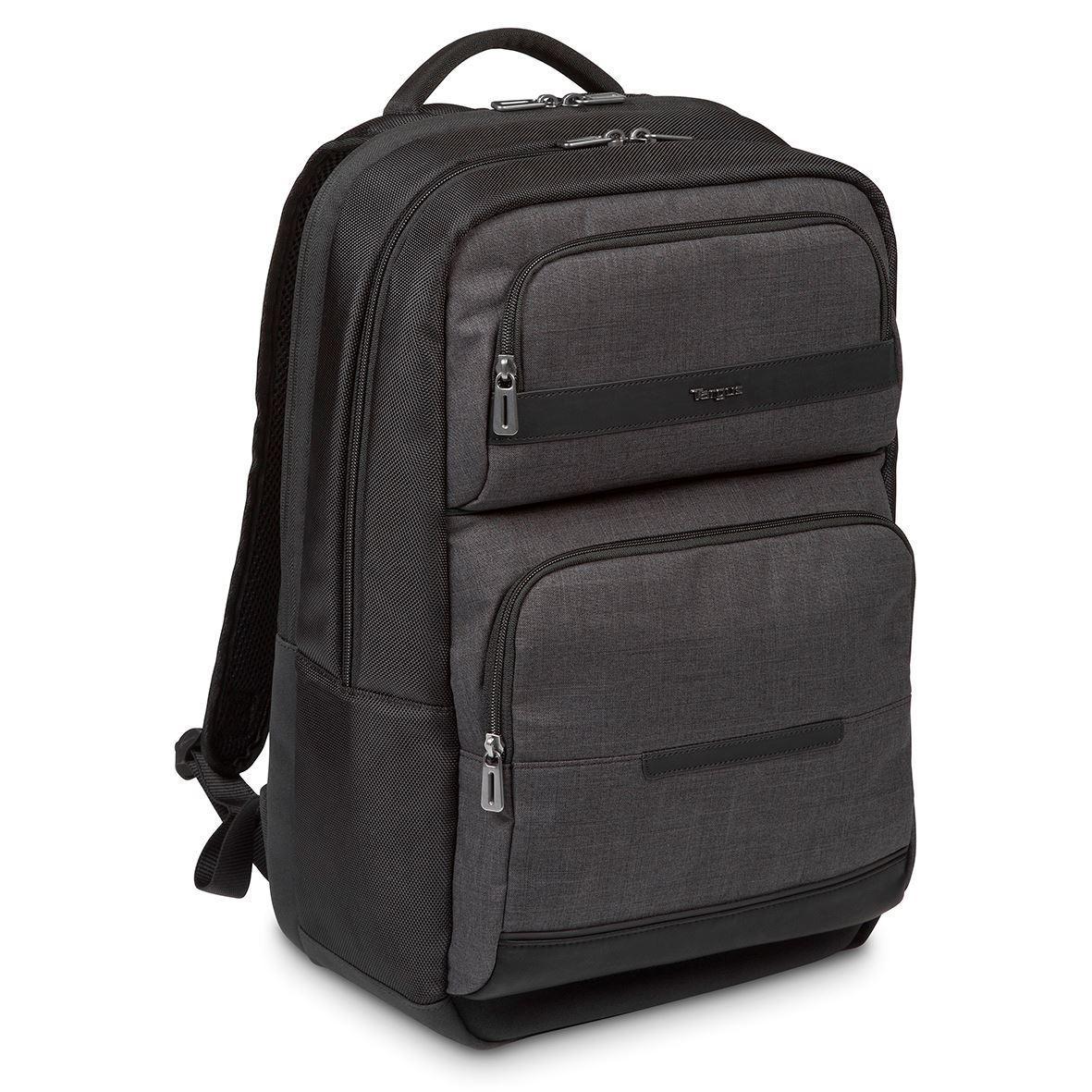 """Targus - CitySmart Advanced  Laptop Backpack 12,5-15,6"""""""
