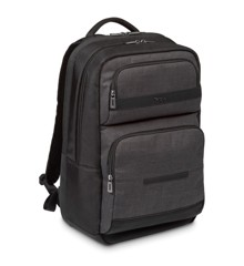 Targus - CitySmart Advanced  Laptop Backpack 12,5-15,6""