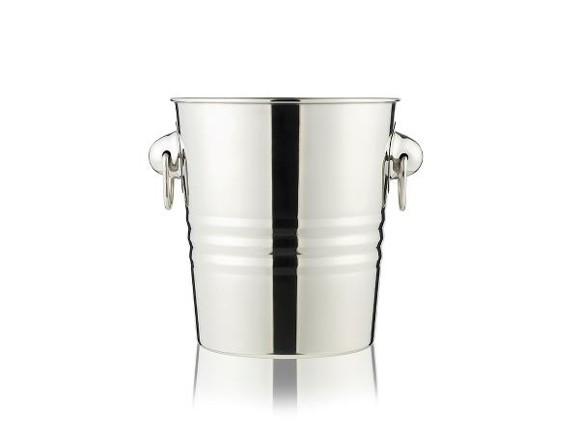 Funktion - Champagne Bowl Ø 20 cm (117297)