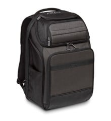 Targus - CitySmart Professional Laptop Backpack 12,5-15,6""