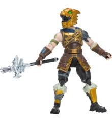 Fortnite - 10 cm Solo Mode Core Figure - Battle Hound