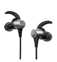 Anker - SoundCore Spirit Pro Sport In-Ear Bluetooth Headphones
