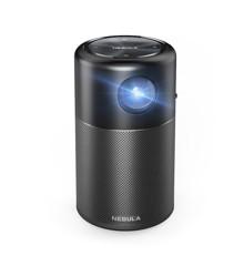 Anker - Nabula Capsule  Mini Projector (E)
