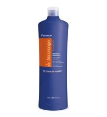 Fanola - No Orange Shampoo 1000 ml