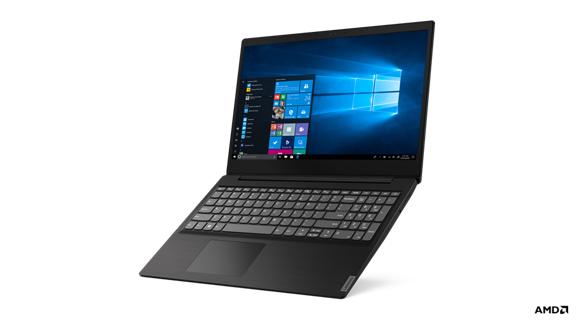 """Lenovo ideapad S145 15,6"""""""