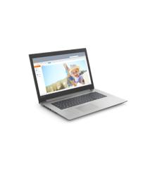 """Lenovo Ideapad 330-17AST 17,3"""""""