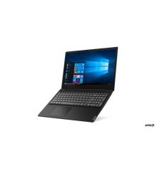 """Lenovo ideapad S145-15API 15"""""""
