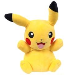 Pokemon - Plush 20 cm - Pikachu (95351)