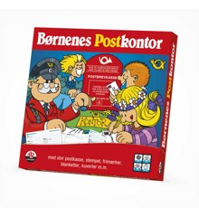 Børnenes Postkontor (14064)