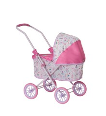 Baby Born - My First Pram (821255)