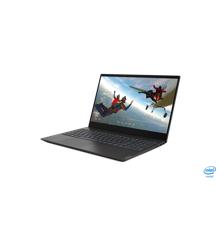 """Lenovo IdeaPad S340 15,6"""" Intel"""