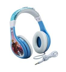 eKids - Frozen 2 - On-Ear Headphone with volume limiter (10254946)