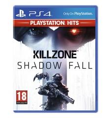 Killzone: Shadow Fall (UK/Arabic) (PS Hits)