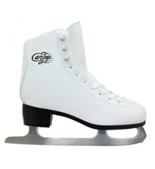 Cantop - Ice Skate -  White (Size: 40)