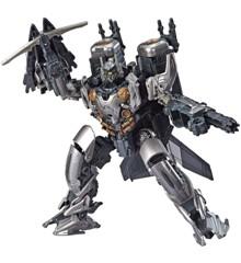 Transformers - Studio Series Voyager - Ksi Boss (E4181)