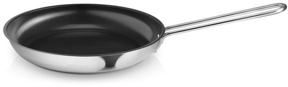 Eva Trio - Frying Pan With Ceramic Coating  28 cm (202512)