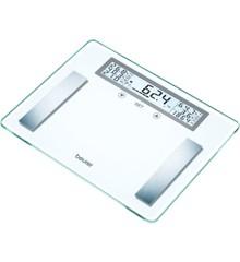 Beurer - BG 51 XXL  Diagnostic  Scale ( 5 Years Warranty )