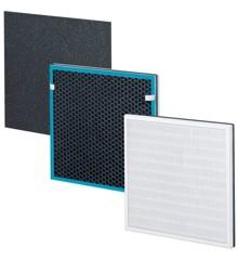 Beurer - Filtersæt til LR 200 Luftrenser