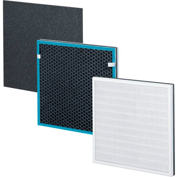 Beurer - LR 200 Air filter Replacement set