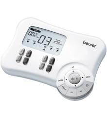 Beurer - EM 80 TENS/EMS Device