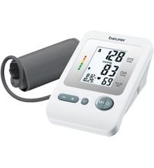Beurer - BM 26 Blodtryksmåler