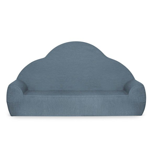​That's Mine - Piece Of Heaven Couch - Cloud Blue (S2051CB)